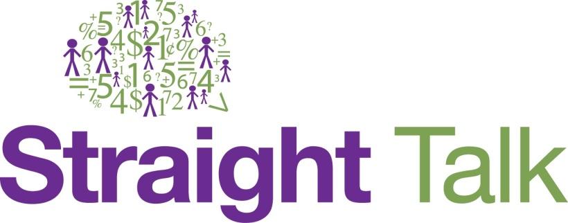 straighttalk-logo no byline - 150dpi